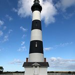 Φωτογραφία: Bodie Island Lighthouse