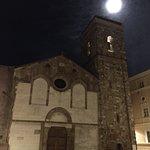 Bild från Villa di Chiesa
