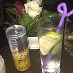 Bild från La Bella Marina Restaurant