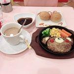 Bild från Maidreamin Osaka Nipponbashi OTA Road