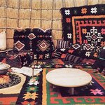 Sarakatsani Folklore Museum