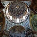 Фотография Церковь Святого Николая