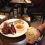 Fotografija – Poc American Fusion & Sushi Buffet