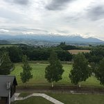 Foto de Hokuseino-oka Observatory Park