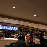 Photo of Food Hall at The Emporium Shopping Mall