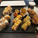 Photo of Sushi Amore