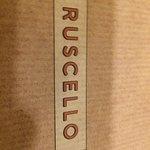 Ruscelloの写真