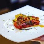 Photo of Palermo Gourmet Tours