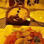 Billede af Restaurante Adega dos Portugueses