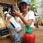 Photo de About Cafe' Koh Samui