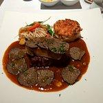 Foto van Casa Pascal Restaurant