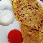 Photo of Abu Safari Restaurant