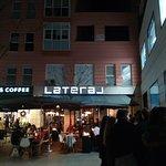 Foto de Restaurante Lateral Fuencarral