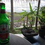 Photo of Kayun Restaurant & Lounge