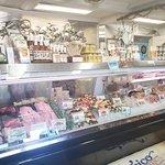 Foto de Trico Shrimp Co