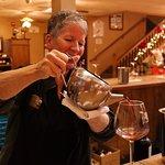 Photo of Lakeridge Winery & Vineyards