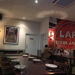 Photo of Lapa Brazilian Restaurant