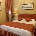 Foto de Hotel Antiche Figure