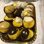 Photo of Pasticceria Mario Barone
