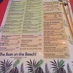 Foto van Toucan Bar & Grill
