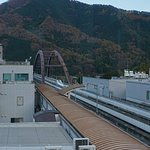 ภาพถ่ายของ Yamanashi Prefectural Maglev Exhibition Center