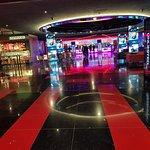 Foto de Cineworld Basildon