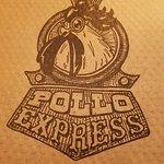 Foto de Pollo Express