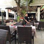 Photo of Mamma Mia Grill & Restaurant Kamala