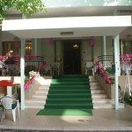 Hotel Maria Piera