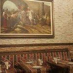 Фотография Ресторан Шах