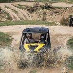 Bild från Ride Leisure