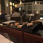 Photo of Restaurant Initiale