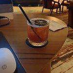 صورة فوتوغرافية لـ Opus Bar & Grill