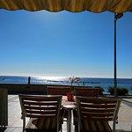 Photo of Orange Cafe