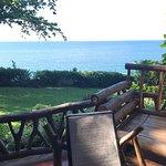 Foto de Casa Roca Inn