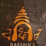 Foto di Dakshin's