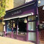 Liman Restaurant Foto