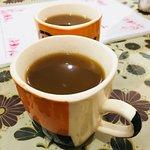 ภาพถ่ายของ Dosa Cafe