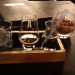 Foto van The Whisky Bar