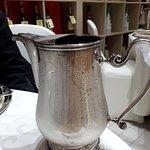 Photo of Degusteria Scarlata