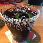 Foto de Cactus Club Cafe