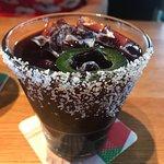 Bild från Cactus Club Cafe