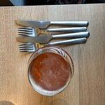 Billede af Restaurant MALT