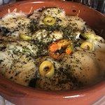 Photo of Cafe Restaurant Merzouga