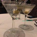 Photo of Fleming's Prime Steakhouse & Wine Bar