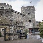 Photo of Oxford Castle & Prison