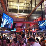 Photo of Hooters of Bayside