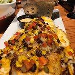 Foto van Chili's Grill & Bar