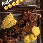Photo of Restaurante Taytafe