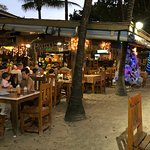 Photo de Thirsty Turtle Bar and Grill